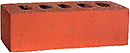 Super Red Color Smoothface Brick