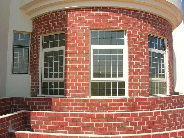 Burnt Clay Brick : Claybricks tiles gallery clay pavers