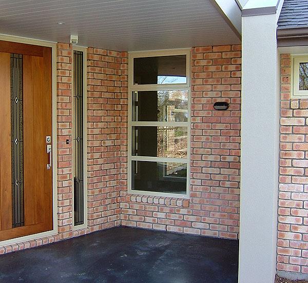 Claybricks Amp Tiles Gallery Facing Bricks