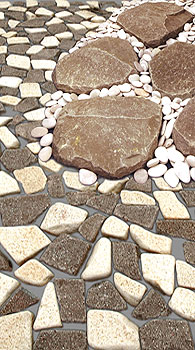 Index Of New Images Products Garden Landscape Decor Pavers